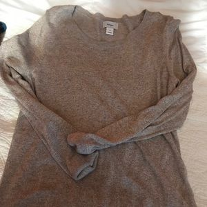 Old Navy Crew Neck Sweater (M)